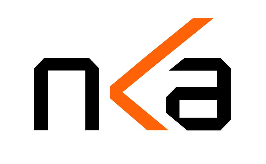 NKA_csak_logo_cmyk