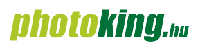 Photoking_logo