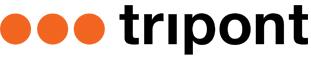 tripont_logo